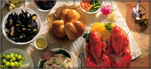TPEI04_CA_Island_Food_Picnic